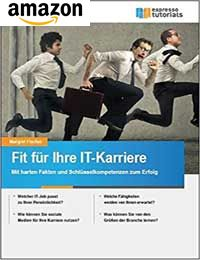Fit für Ihre IT-Karriere
