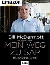 Buch: Mein Weg zu SAP: Die Autobiographie