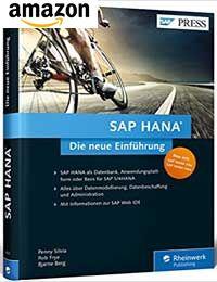 SAP HANA Einführung